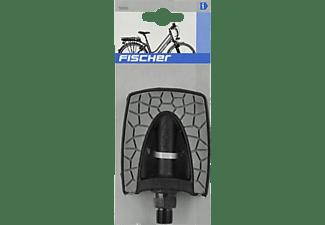 FISCHER 85845 Fahrradpedale