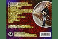 Craig Erickson - Galactic Roadhouse [CD]