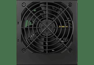 pixelboxx-mss-74908099