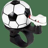 FISCHER 85806 Fussball