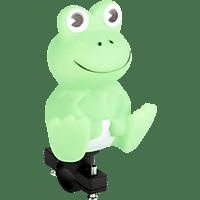 FISCHER 85805 Frosch