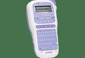 pixelboxx-mss-74910941
