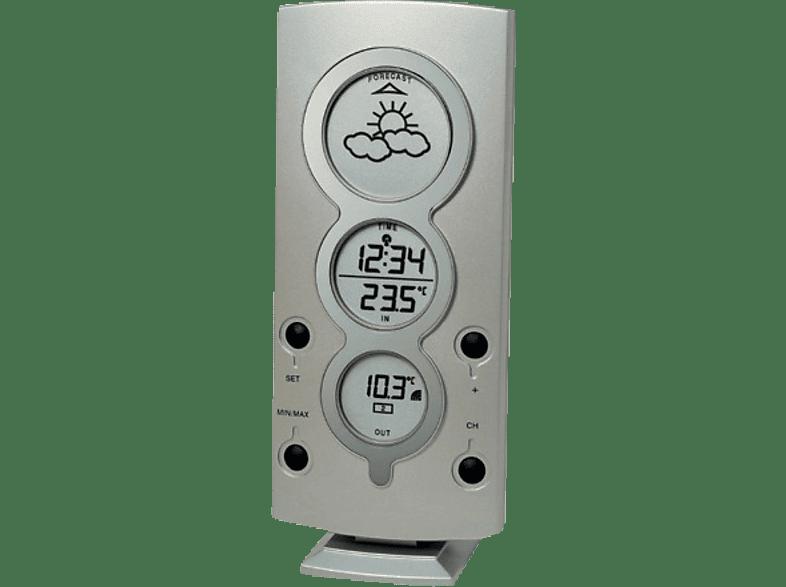 TECHNOLINE WS 9310 Wetterstation