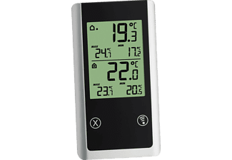 TFA 30.3055.01 Joker Funk-Thermometer