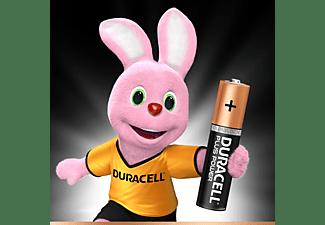 DURACELL Plus Power Alkaline AAA Batterien, 24er Pack (LR03/MN2400)