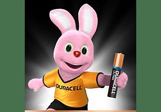 DURACELL Specialty Alkaline AAAA Batterie, 2er Pack (MX2500/LR8D425)