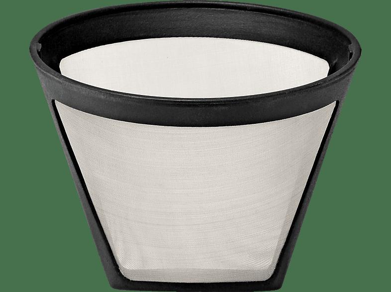 WMF 041298011 AromaOne® Permanentfilter