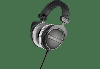 BEYERDYNAMIC DT 770 PRO Referenzkopfhörer für Kontroll- und Monitorzwecke – 250 Ohm (geschlossen)
