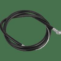FISCHER 85228 Bremszug-Set vorne