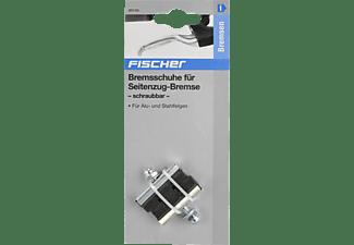 FISCHER 85190 Bremsschuhe Seitenzugbremse