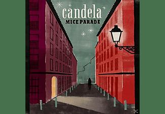 Mice Parade - Candela  - (CD)