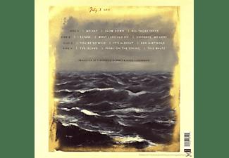 Timothy B Schmit - Leap Of Faith  - (Vinyl)