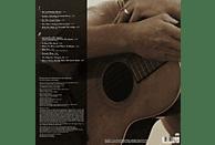 Kris Kristofferson - Austin Sessions,The (Remastered) [Vinyl]