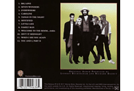 Fleetwood Mac - Tango in the Night (Remastered). [CD]