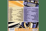 VARIOUS - 50ER SCHLAGER HITS [CD]