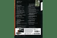 Pink Floyd - 1968 GERMIN/ATION [CD + Blu-ray Disc]