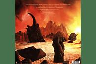 Mastodon - Emperor Of Sand [Vinyl]