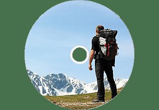VERBATIM 43512 DVD+R 16X Rohling