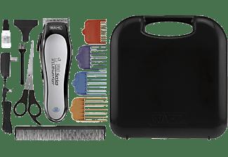WAHL Tierhaarschneider Pro Series (9766-016)