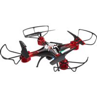 "REVELL Long Flight Cam-Copter ""Demon"" Drohne"