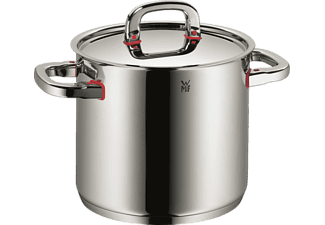 WMF 17.9020.6040 Premium One Gemüsetopf Cromargan® Edelstahl rostfrei 18/10