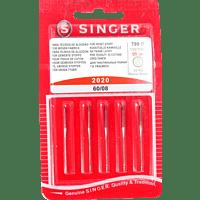 SINGER N202008B05799R Nadeln
