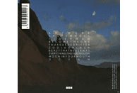 Goldfrapp - Silver Eye [CD]
