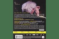 Menahem Pressler, Berliner Philharmoniker - Berliner Philharmoniker-Silvesterkonzert 2014 [Blu-ray]