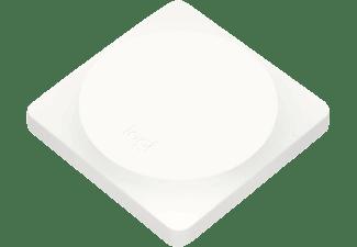 pixelboxx-mss-74991818