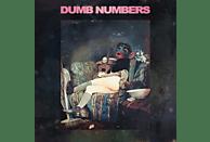 Dumb Numbers - II [CD]