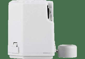 HOMEMATIC IP Rollladenaktor–Unterputz 151347A0 151347A0 Grau