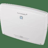 HOMEMATIC IP 142988A0 IP Multi IO Box Gateway