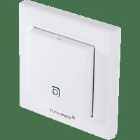 HOMEMATIC IP 150181A1 Temperatur- und Luftfeuchtigkeitssensor