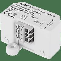 HOMEMATIC IP 150239A0 Schalt-Mess-Aktor–Unterputz