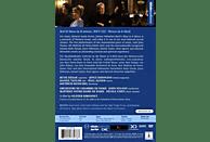 Ruth Ziesak, Daniel Taylor, Paul Agnew, Dietrich Henschel, Mairise Notre-Dame de Paris, Orchestre De Chambre De Paris, Joyce Didonato - Messe In h-moll (Paris,Notre-Dame 2006) [DVD]