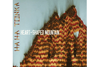 Ha Ha Tonka - Heart-Shaped Mountain [CD]