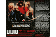 King Kobra - Ready To Strike (Lim.Collector's Edition) [CD]
