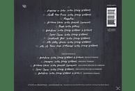 Booka Shade - Galvany Street (Ltd.2CD Deluxe Edition) [CD]