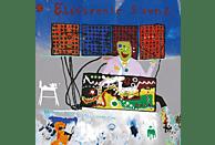 George Harrison - Electronic Sound [Vinyl]