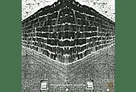 George Harrison - Wonderwall Music [Vinyl]