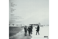 Rohey - A Million Things [Vinyl]