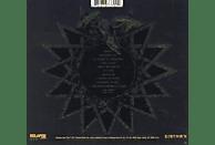 Obituary - Obituary [CD]