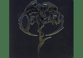 Obituary - Obituary  - (CD)