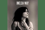 Imelda May - LIFE LOVE FLESH BLOOD (DELUXE EDT.) [CD]