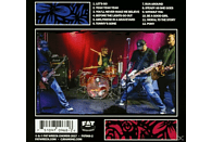 Cj Ramone - AMERICAN BEAUTY [CD]