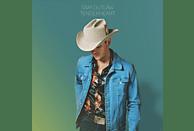 Sam Outlaw - Tenderheart (LP) [Vinyl]