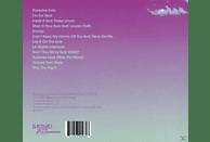 B.BRAVO - Paradise [CD]