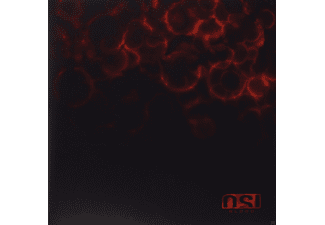 Osi - Blood  - (Vinyl)