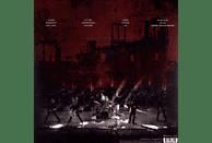 Katatonia, Plovdiv Philharmonic Orchestra - Live In Bulgaria w.Plovdiv Philharmonic Orchestra [Vinyl]
