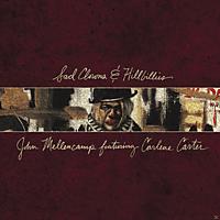 John Mellencamp - SAD CLOWNS & HILLBILLIES (VINYL)  - (Vinyl)